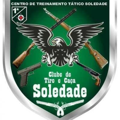 CENTRO DE TIRO E CAÇA SOLEDADE