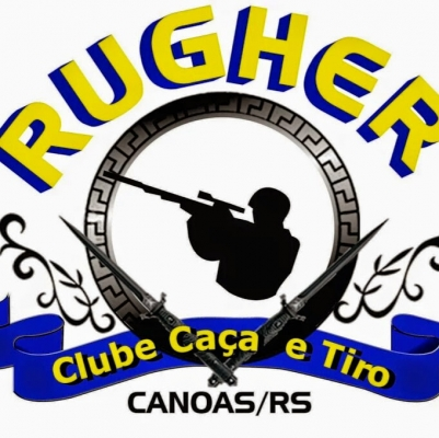 RUGHER CLUBE DE TIRO DEFENSIVO