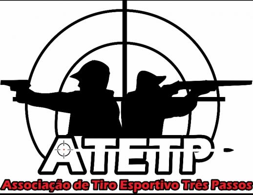 ASSOCIAÇÃO DE TIRO ESPORTIVO TRÊS PASSOS