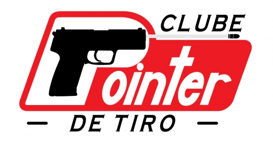 CLUBE POINTER DE TIRO