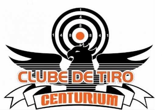 CLUBE DE TIRO CENTURIUM