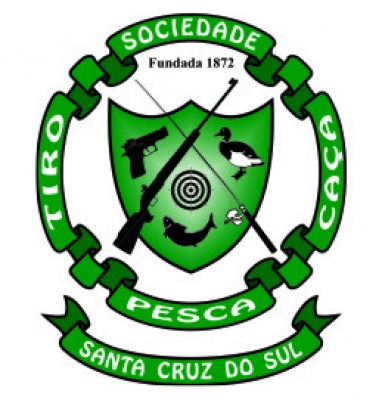 SOCIEDADE DE TIRO, CAÇA E PESCA DE SANTA CRUZ DO SUL