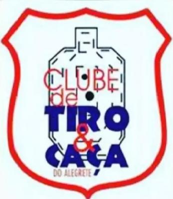 CLUBE DE TIRO E CAÇA DE ALEGRETE