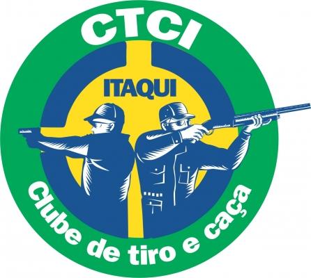CLUBE TIRO E CAÇA ITAQUIENSE