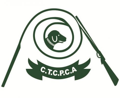 CLUBE DE TIRO CAÇA E PESCA DE CRUZ ALTA