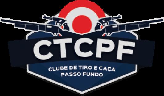 CLUBE DE TIRO CAÇA DE PASSO FUNDO