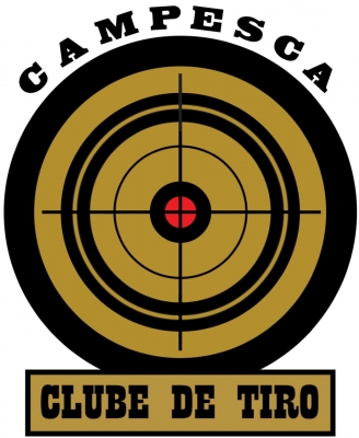 CAMPESCA CLUBE DE TIRO