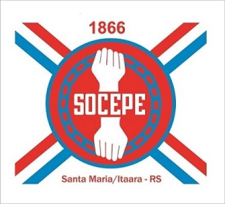 SOCIEDADE CONCORDIA DE CACA E PESCA - SOCEPE