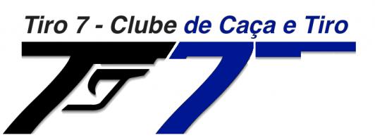 TIRO 7 - CLUBE DE CAÇA E TIRO