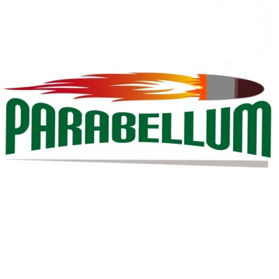 PARABELLUM CLUBE DE TIRO
