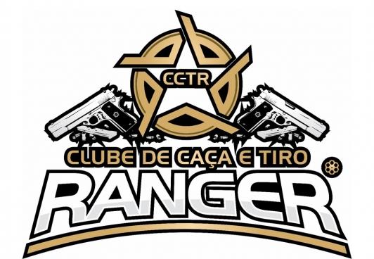 CLUBE DE CAÇA E TIRO RANGER