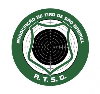 ASSOCIAÇAO DE TIRO DE SAO GABRIEL