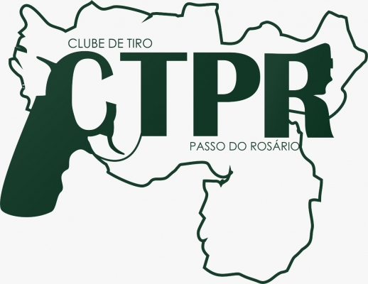 CLUBE DE TIRO PASSO DO ROSARIO