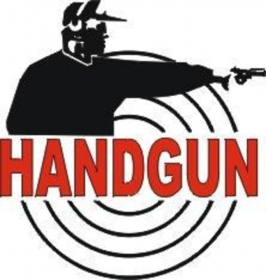 HANDGUN SHOOTING CLUB