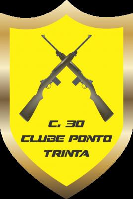 CLUBE PONTO TRINTA DE CAÇA E TIRO