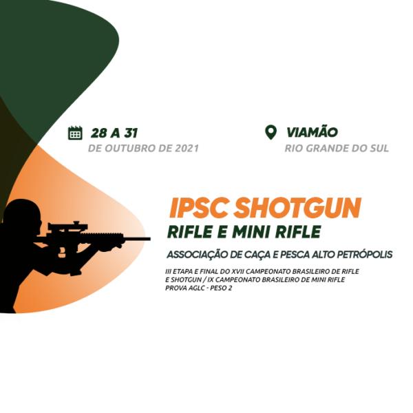 IPSC.armaslongas.materia-3-600x600
