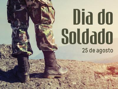 dia-do-soldado