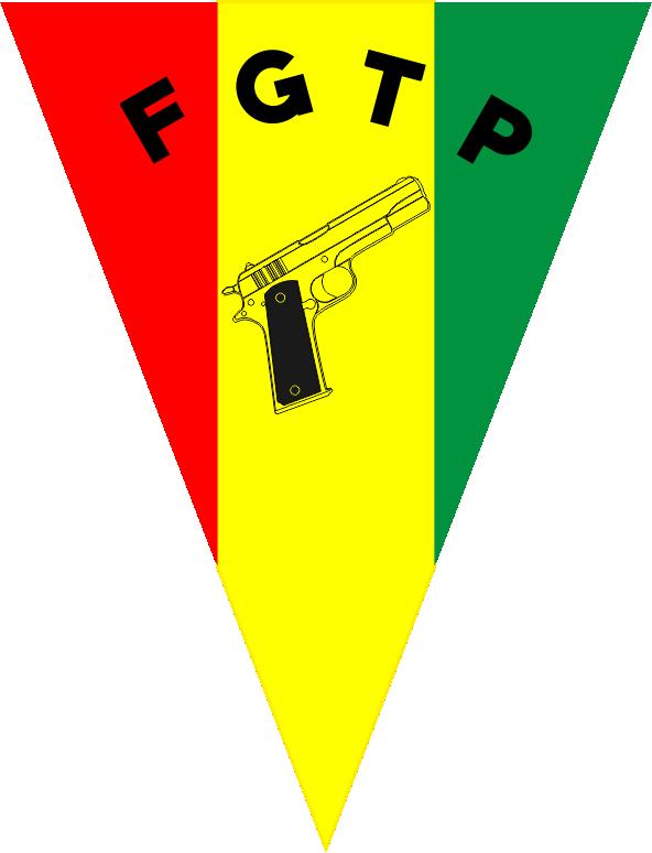 logo-fgtp-2018_5b3be04b67d1b-1-1